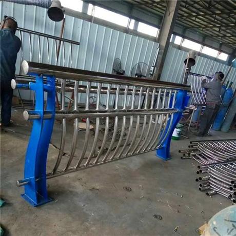 北京不锈钢立柱厂家批发价
