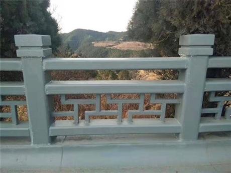 贵州不锈钢复合管护栏价格