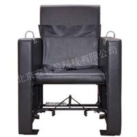 审讯椅,软包审讯椅厂家