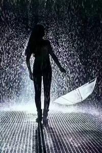 雨屋出租雨屋出售雨屋厂家
