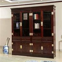 古典家具-印尼黑酸枝红木家具-东阳红木家具厂直销