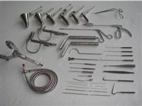 心臟泵激光焊接加工、內窺鏡激光焊接加工、北京激光焊接加工專家