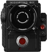 摄像机MONSTRO 8K VV