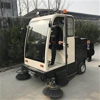 电动环卫扫地车厂家 多种规格扫地车配置全