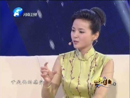 华豫之门古钱币视频江南省光绪元宝坐视频吻图片