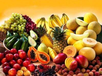 免关税:马来西亚水果进口流程、西瓜进口需要什么手续资料