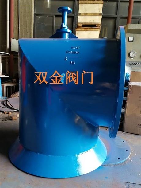 pz-i配水闸阀,型号,价格,厂家供应图片