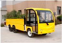 多功能电动四轮搬运车/小型电瓶厢式货车