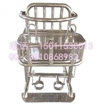 审讯椅,不锈钢讯问椅约束椅