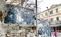 自贡成都新农村墙画给您好的建议本信息长期有效