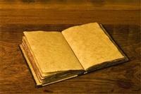 古书哪里交易可以拍卖高价