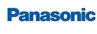 Panasonic 松下授权锂电池代理商 富利佳电子 松下锂电池代理商