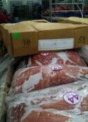 代理冷冻牛肉供应商电话,厂家直销冷冻牛肉
