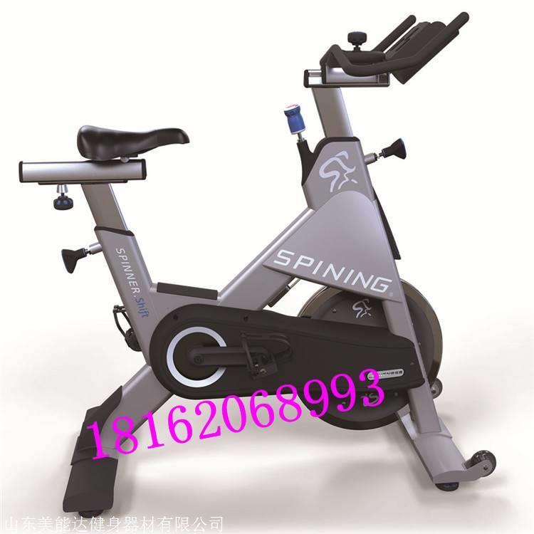 动感单车A商用动感单车A MND-D12动感单车厂家价格