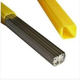 电力牌PP-TIG-A30L/ER309L不锈钢氩弧焊丝