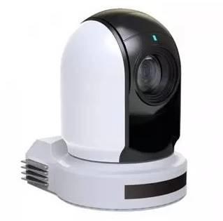 20倍全接口会议摄像机 派尼珂全接口20X高清会议摄像机NK-HDC6020