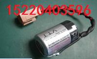 CP842伺服箱电池,CP8电池3.6V,CP7电池,CP6电池,