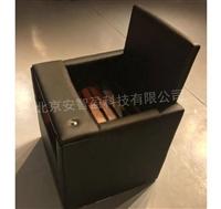 木质软包审讯椅新款热销