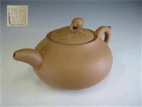 吴云根紫砂壶拍卖是真的吗