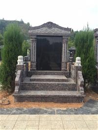 創行業品牌北邙南山陵園l洛陽陵園