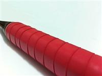 北京运动高尔夫球把带手胶生产商