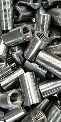 鋼筋連接套管廠家\麗水鋼筋連接套管廠家\鋼筋連接套管廠家批發