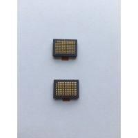 AMS/CMOSIS原裝CMV2000系列圖像傳感器CMV2000-3E5C1CA