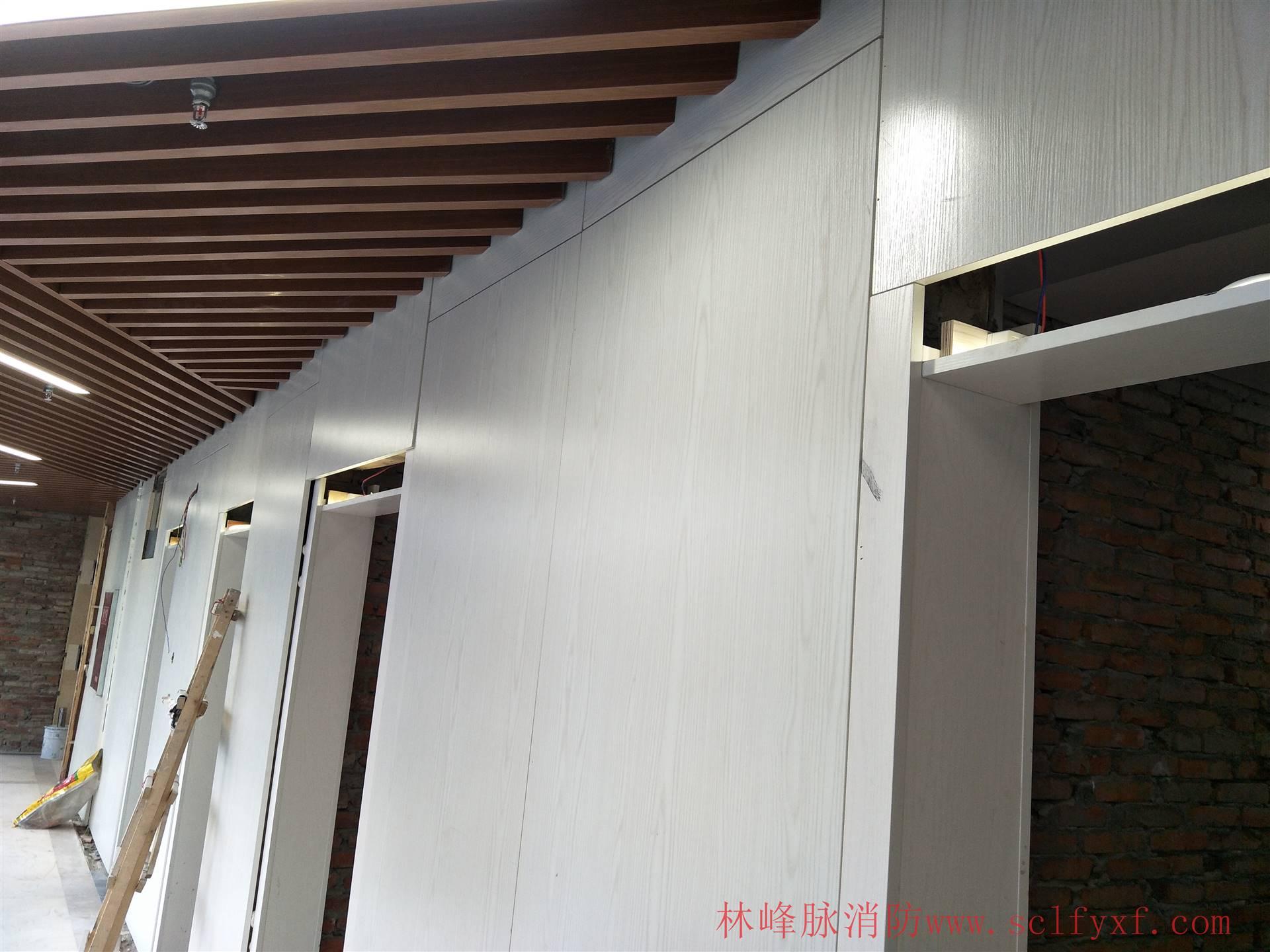 河北机电安装设计资质挂靠