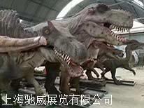 全国仿真恐龙租赁与生产厂家