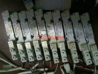 CP7电磁阀,CP742电磁阀,CP743电磁阀批发
