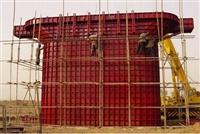 玉溪新旧钢模板经销商/云南批发钢模板厂