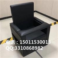 软包审讯用椅体征监测椅
