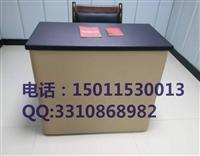 问话室单人桌 审讯桌法院家具