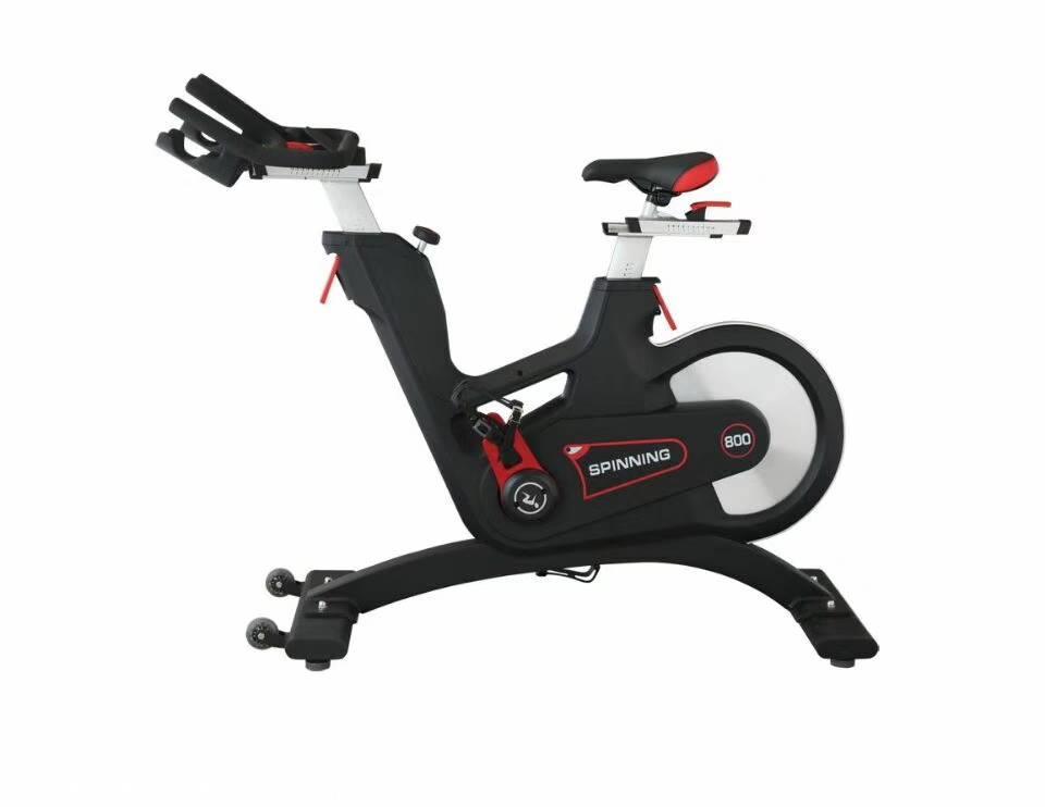 动感单车家用商用健身房专用款