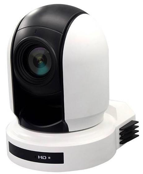 IP30倍会议摄像机 派尼珂30倍全接口高清会议摄像机带存储
