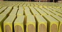 和田地区岩棉板厂家