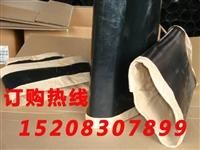熱縮管,管道防腐熱縮套,管道防腐熱縮帶