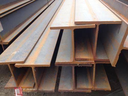 美国钢卷进口流程