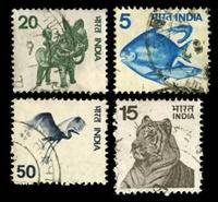 郵票上門收購價格報價