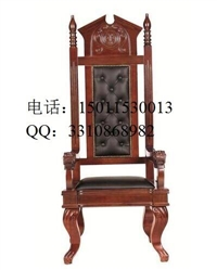 办公椅书记椅 法官椅生产厂家