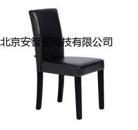 办公椅软包椅图片