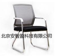 弓形办公椅电脑椅厂家