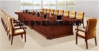 会议桌 办公桌长桌