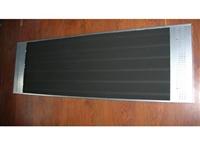 批發哈爾濱遠紅外輻射電熱板,電熱器,電熱幕,散熱器,輻射板