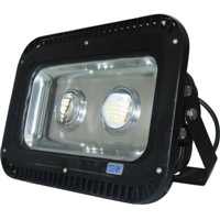 鄭州立體醫藥機械倉庫專用led燈26米全自動立體庫燈100w冷庫燈