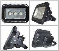 湖南150w物流高庫led燈15米冷庫led燈25米高庫專用led冷庫燈