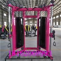 室內健身器材A室內健身器材發展A室內健身器材健身鍛煉