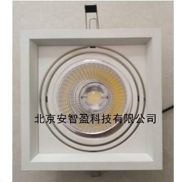 审讯桌专用灯