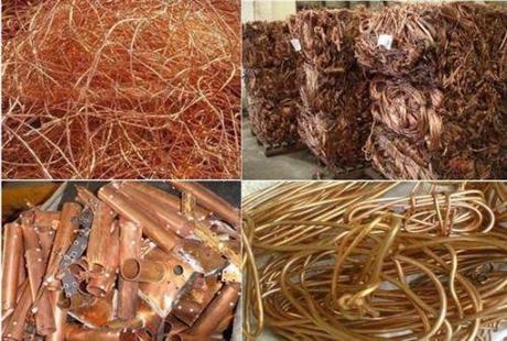 深圳平湖62铜回收价格