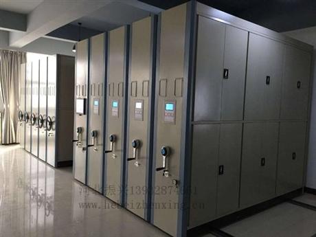 智能密集柜技术参数及详细报价实体厂家